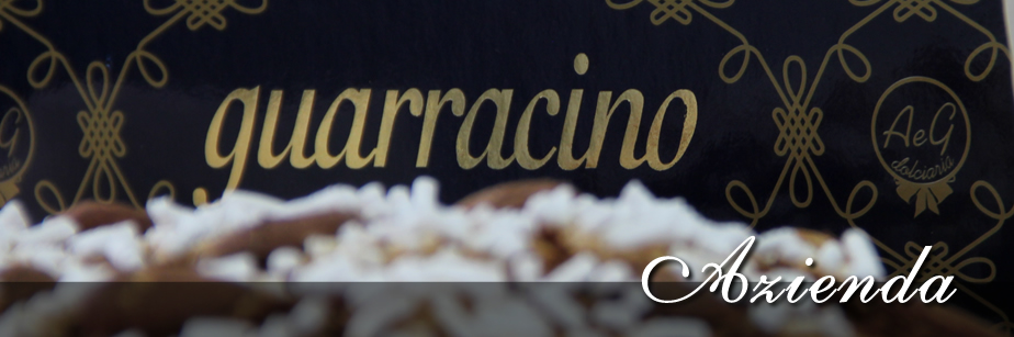 guarracino eventi catering
