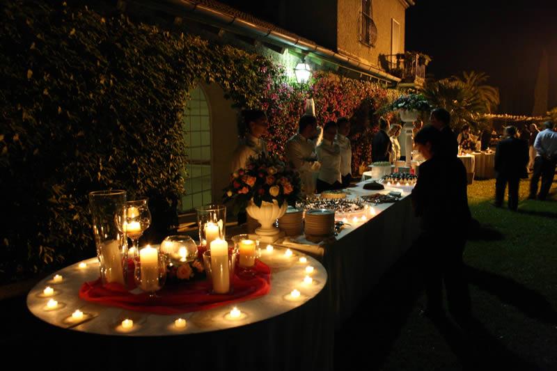 Eccezionale Matrimoni Salerno | Cerimonie Salerno | Feste Private Salerno TU65