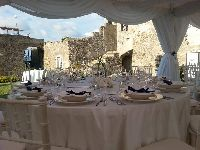 catering salerno banqueting salerno