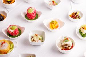 Catering Guarracino Eventi